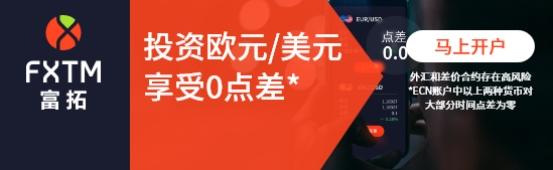 FXTM富拓权威平台,0手续费!