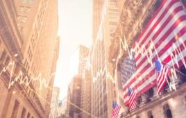 市场情绪非常高涨,全球股市创下纪录高位!