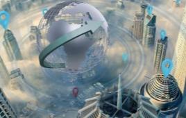 把握最新全球市场动向——华尔街图录(12月30日)