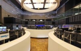 2020年欧股复盘:申博新会员注册首存赠送8%,赢家和输家有哪些?