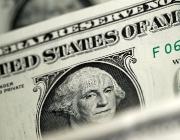 美元进入熊市周期!各大货币纷纷突破关键水平