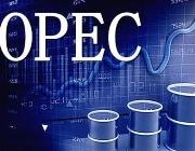 油市上行路难一帆风顺?OPEC再度下调明年全球石油需求预测
