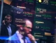 2021年可能颠覆市场的八大风险事件