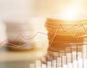凯投宏观:2021年金价将在1900美元左右,并有进一步被抛售的风险