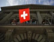 美国将瑞士和越南列为汇率操纵国!瑞士央行:将继续干预汇市
