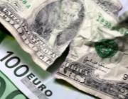 美元空头在周末前了结获利,须提防阶段性反弹