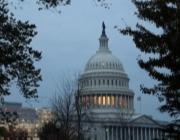 终于谈妥!美国国会就9000亿美元新冠援助法案达成协议