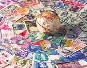 外汇投资者必看!七大货币对最新汇率预测(12月21日当周)