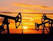 油市恐雪上加霜?俄罗斯或主张OPEC+在明年2月进一步增产!