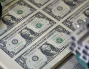经济学家彼得·希夫:美元持续疲软并非美国的胜利