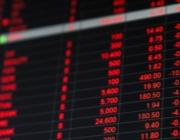 A股三大指数集体收涨,受央行政策支持预期提振