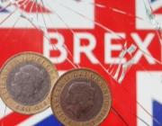 假日临近流动性稀薄,英镑将迎来更剧烈的波动