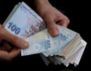 土耳其央行连续第二个月加息,继续实施强有力的货币紧缩政策