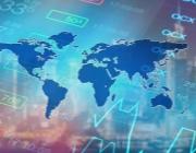 新的一年即将开启,但全球经济前景依旧不容乐观