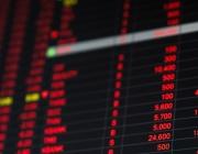 A股三大股指微涨,受经济数据利好支撑