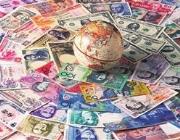 外汇投资者必看!七大货币对最新汇率预测(12月28日当周)