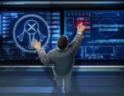 Coinbase将暂停瑞波币交易 全球第三大加密货币恐有大麻烦?