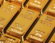 法国巴黎银行:黄金将会在明年二季度才会见顶