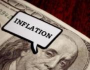 通胀这回真的要来了!展望明年你准备好了吗?