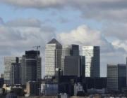 脱欧恐彻底动摇伦敦金融城地位!新年首个交易日或陷入混乱?