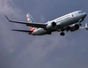 波音737 MAX在美国复飞,逾半数乘客不考虑搭乘该飞机