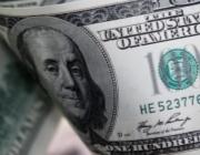 强势美元成为过去,但对投资者来说却是好消息!