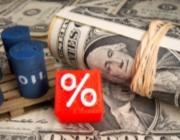 疫情封锁打击油价2020年下跌20%,市场寄望推出更多刺激措施