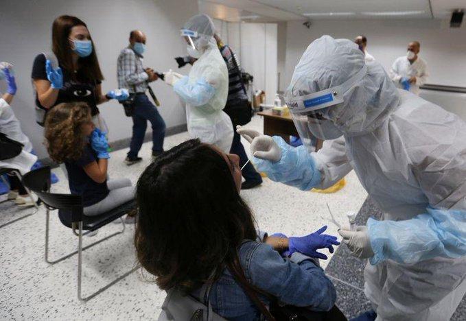 理财投资多国发现变种病毒,民众开始担心疫苗是否依然有效